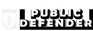 Brevard and Seminole Public Defender